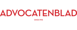 advocatenblad-logo-2